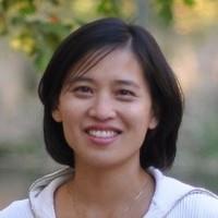 Diane Wenbi Lai