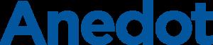 Anedot Logo