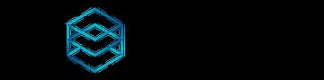 PolCRM Logo